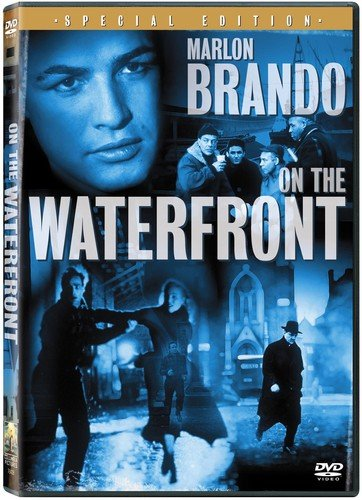 On The Waterfront (Special Edition)