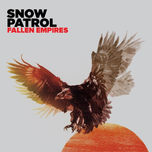 Fallen Empires Cd  Deluxe Edition