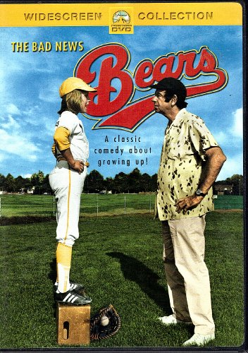 The Bad News Bears 1976