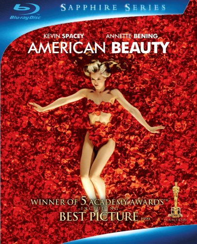 American Beauty Sapphire Series