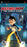 Astro Boy The Video Game - PlayStation Portable