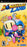 Bomberman Land - PlayStation Portable