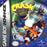 Crash Bandicoot 2 N-Tranced - Game Boy Advance