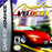 Cruisn Velocity - Game Boy Advance