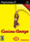 Curious George - PlayStation 2
