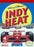 Danny Sullivans Indy Heat - Nintendo Entertainment System