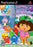Dora the Explorer Journey to the Purple Planet - PlayStation 2