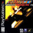 Formula 1 Championship Edition - PlayStation 1