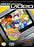 Game Boy Advance Video All Grown Up! Volume 1 - Game Boy Advance