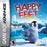 Happy Feet - Game Boy Advance