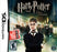 Harry Potter and the Order of the Phoenix - Nintendo DS