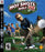Hot Shots Golf Out of Bounds - PlayStation 3
