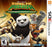 Kung Fu Panda Showdown of Legendary Legends - Nintendo 3DS