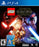 LEGO Star Wars The Force Awakens - PlayStation 4