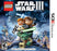 LEGO Star Wars III The Clone Wars - Nintendo 3DS