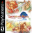 Legend of Mana - PlayStation 1