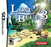 Lost in Blue 3 - Nintendo DS
