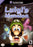 Luigis Mansion - Gamecube