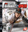 Major League Baseball 2K9 - PlayStation 3