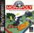 Monopoly - PlayStation 1