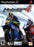 MotoGP 4 - PlayStation 2