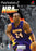 NBA 07 The Life Vol 2 - PlayStation 2