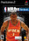 NBA 08 The Life V3 - PlayStation 2
