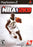 NBA 2K8 - PlayStation 2