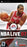 NBA Live 07 - PlayStation Portable