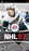 NHL 07 - PlayStation Portable