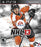 NHL 13 - PlayStation 3