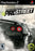 Need for Speed ProStreet - PlayStation 2