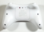 Nintendo Wii U Pro Controller With Charging Cable – White