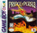 Prince of Persia - Game Boy Color