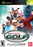 ProStroke Golf World Tour 2007 - Xbox