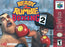 Ready 2 Rumble Boxing Round 2 - Nintendo 64