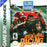 Rock N Roll Racing - Game Boy Advance