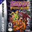 Scooby-Doo! Mystery Mayhem - Game Boy Advance