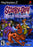 Scooby-Doo! Night of 100 Frights - PlayStation 2