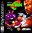 Space Jam - PlayStation 1
