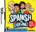 Spanish for Everyone! - Nintendo DS