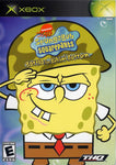 SpongeBob SquarePants Battle for Bikini Bottom