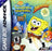 SpongeBob SquarePants SuperSponge - Game Boy Advance