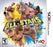 WWE All Stars - Nintendo 3DS