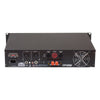 4000 Watts Professional Power Amplifier