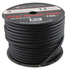 12 AWG 4-Conductor Speaker Cable 150 Ft
