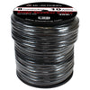 10 AWG 8-Conductor Speaker Cable 300 Ft