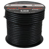 8 AWG 2-Conductor Speaker Cable 250 Ft