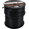 8 AWG 2-Conductor Speaker Cable 300 Ft