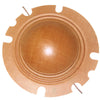 Replacement Diaphragm for BDUM220